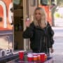 Beer Pong - The Real Housewives of Beverly Hills