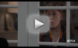 Grace & Frankie Season 3 Trailer