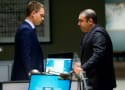 Suits: Watch Season 3 Episode 12 Online