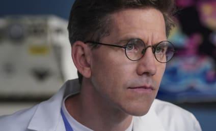 Watch NCIS Online: Season 17 Episode 2