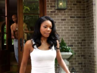 Being Mary Jane Season 1 Review A Sure Bet Tv Fanatic