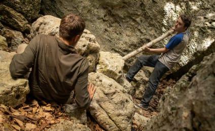 Watch Fantasy Island Online: Season 1 Episode 7
