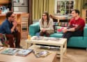 Watch The Big Bang Theory Online: Season 12 Episode 22