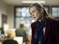 Bates Motel Season 1 Episode 9