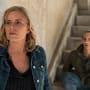 How do you do it? - Fear the Walking Dead Season 3 Episode 6