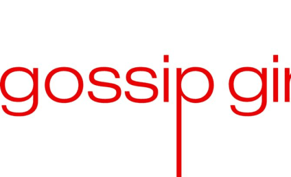Gossip Girl Teasers, Spoilers For Tonight