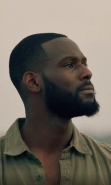 Every Right To Be Proud - Queen Sugar Season 4 Episode 1