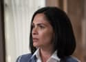 Watch The Fosters Online: Season 5 Episode 6
