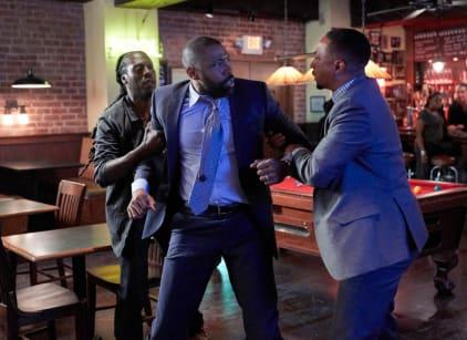 Watch Black Lightning Season 2 Episode 5 Online
