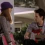 First Date - Buffy the Vampire Slayer Season 2 Episode 13