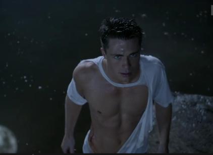 Watch Teen Wolf Season 2 Episode 1 Online