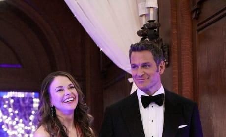 A Charming Couple - Younger Season 6 Episode 2