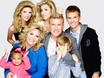 Chrisley Knows Best Season 4 Episode 5