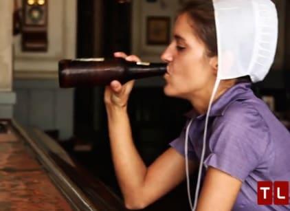 Watch Breaking Amish Season 3 Episode 5 Online