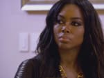 Kenya Is Upset - The Real Housewives of Atlanta