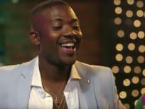 Love & Hip Hop: Hollywood Season 5 Episode 3