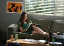 Parenthood: Watch Season 5 Episode 21 Online