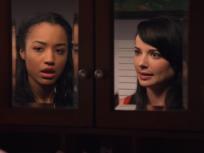 Awkward Season 5 Episode 5