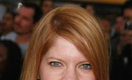Michelle Stafford Picture