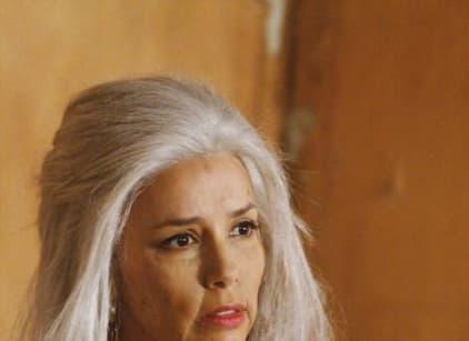 Watch Desperate Housewives Season 6 Episode 11 Online