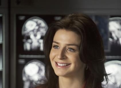 Watch Grey's Anatomy Season 8 Episode 15 Online