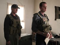 NCIS Season 11 Episode 4