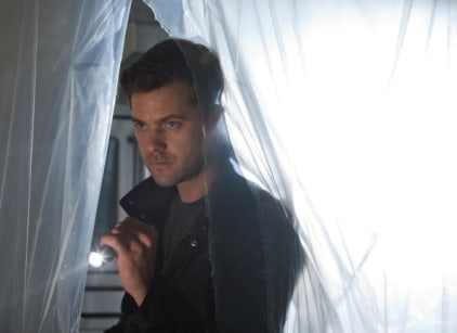 Watch Fringe Season 3 Episode 9 Online