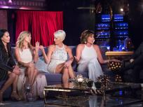 The Real Housewives of New York City Season 8 Episode 23