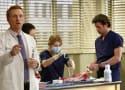 Grey's Anatomy Caption Contest 356
