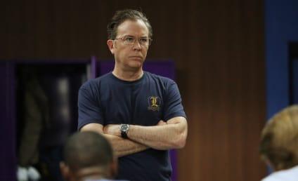 American Crime Season 2 Episode 1 Review: It Begins