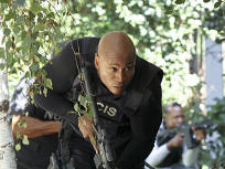NCIS: Los Angeles Season 4 Episode 12