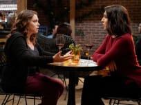 Crazy Ex-Girlfriend Season 4 Episode 9