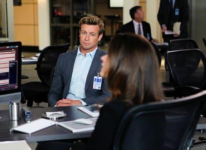 Watch The Mentalist Season 6 Episode 21 Online