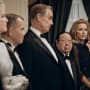 Reception Line - Madam Secretary Season 4 Episode 12