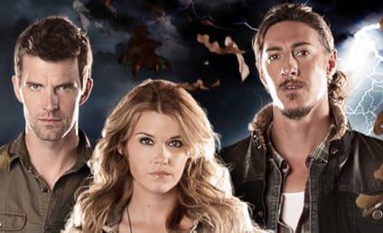 Haven Season 5 Premiere Date, New Time Slot Announced