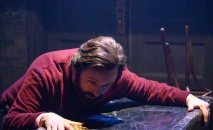Watch Prodigal Son Online: Season 1 Episode 16