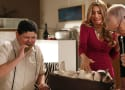 Modern Family: Watch Season 5 Episode 22 Online