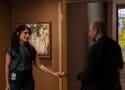 Watch The Good Doctor Online: Season 2 Episode 8