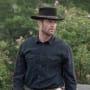John Learns a Trick - Fear the Walking Dead Season 5 Episode 12