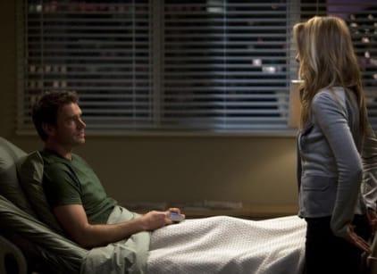 Watch Grey's Anatomy Season 7 Episode 22 Online
