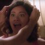 Watch Jane the Virgin Online: Season 3 Episode 19