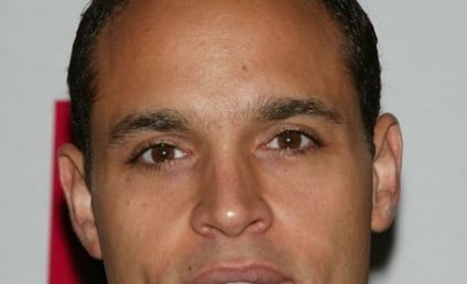 Lie to Me Casting News: Daniel Sunjata and Clea Duval