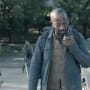 Head To Head - Fear the Walking Dead Season 4 Episode 16