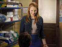 Switched at Birth Season 3 Episode 13