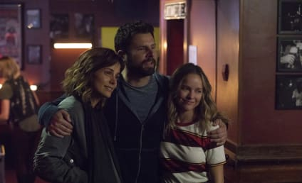 A Million Little Things Season 1 Episode 6 Review: Unexpected