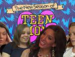 Teen Mom OG Promo Pic