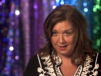 Dance Moms Season 5 Episode 28