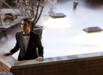 Watch Glee Season 4 Episode 15 Online