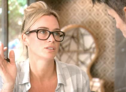 Watch The Real Housewives of Beverly Hills Season 8 Episode 15 Online