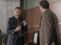 House Season 8 Episode 8
